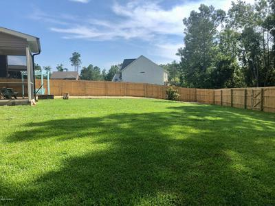 109 CREEK END CT, Swansboro, NC 28584 - Photo 2
