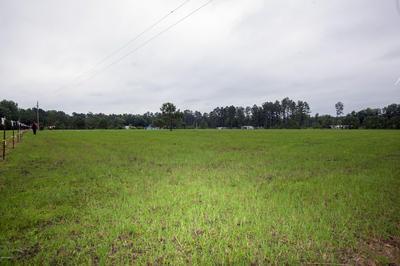 375 GLENWOOD TRL, Whiteville, NC 28472 - Photo 2