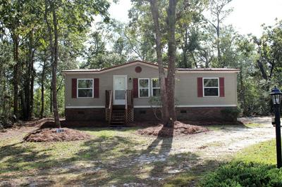 149 MAPLE CREEK RD SW, Supply, NC 28462 - Photo 1
