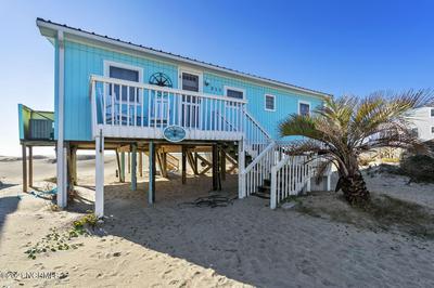 315 E BEACH DR, Oak Island, NC 28465 - Photo 1
