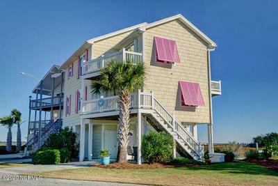 13 MARITIME DR, Surf City, NC 28445 - Photo 1