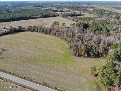 16 ACRES OLD FAYETTEVILLE ROAD, Garland, NC 28441 - Photo 1