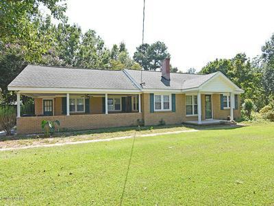 512 SUMMERSETT RD, Whiteville, NC 28472 - Photo 1