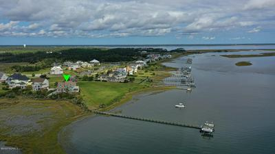 505 SHELL PT, Morehead City, NC 28557 - Photo 2