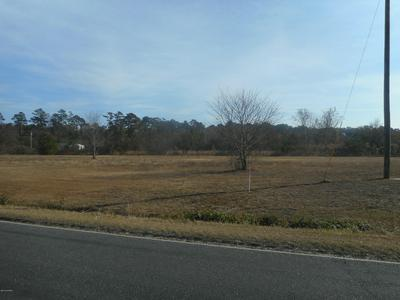 946 SETH TURNER ROAD, Pink Hill, NC 28572 - Photo 2