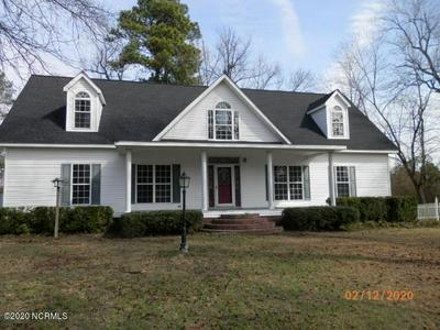 6102 PRINCESS ANN RD, Evergreen, NC 28438 - Photo 2
