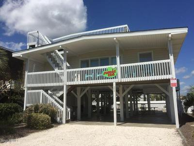204 W FIRST ST, Ocean Isle Beach, NC 28469 - Photo 1