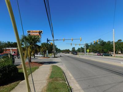 705 W 3RD ST, Pembroke, NC 28372 - Photo 2
