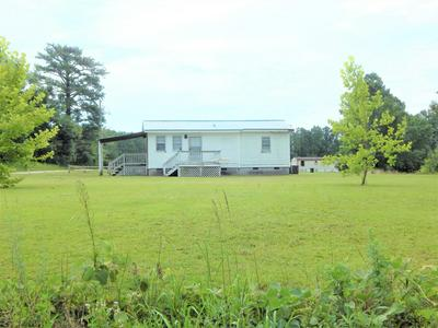 1736 RIGGS RD, Maysville, NC 28555 - Photo 2