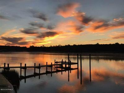 454 BAIRD POINT RD, Grantsboro, NC 28529 - Photo 1