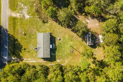 9183 BALD EAGLE DR NE, Leland, NC 28451 - Photo 2