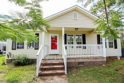 2351 E BOILING SPRING RD, Southport, NC 28461 - Photo 1