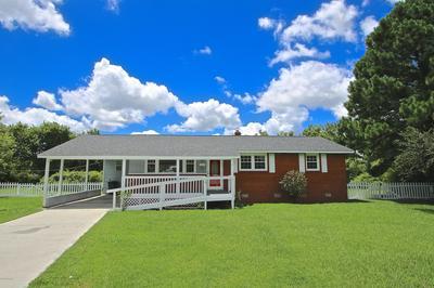 6 W DONNA CT, Jacksonville, NC 28546 - Photo 1