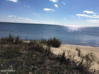 892 SEASHORE DR, Atlantic, NC 28511 - Photo 1