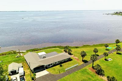 151 SUNNY POINT LN, Newport, NC 28570 - Photo 2