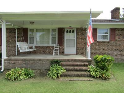206 RHODES DR, Plymouth, NC 27962 - Photo 2