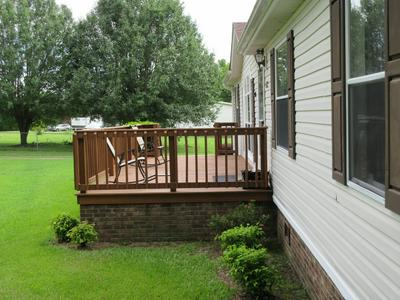 1632 ROLLING HILLS RD, Kinston, NC 28504 - Photo 2