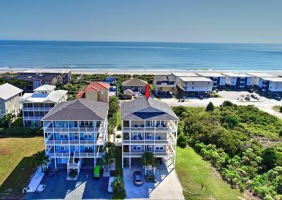 291 W SECOND ST, Ocean Isle Beach, NC 28469 - Photo 1