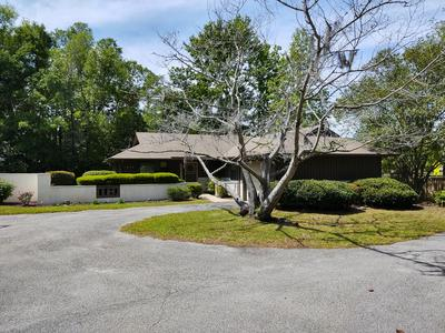 1302 INDEPENDENCE BLVD, Wilmington, NC 28403 - Photo 2