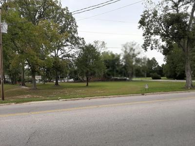 0 JEFFERSON & FRANKLIN, Whiteville, NC 28472 - Photo 2