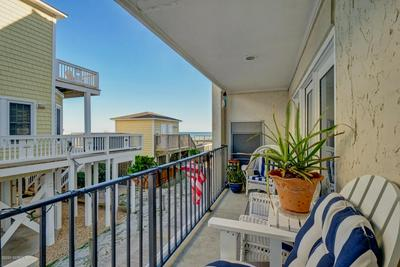 790 NEW RIVER INLET RD # 118B, North Topsail Beach, NC 28460 - Photo 1