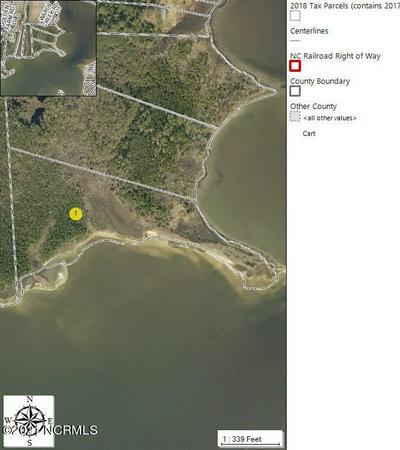 0000 BETTIE, Beaufort, NC 28516 - Photo 2
