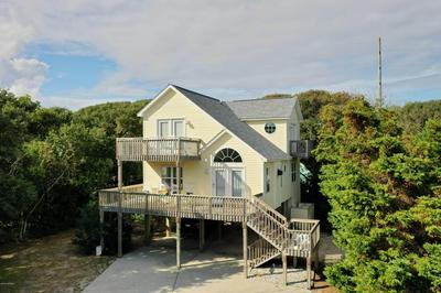 5714 BEACH VIEW LN, Emerald Isle, NC 28594 - Photo 2