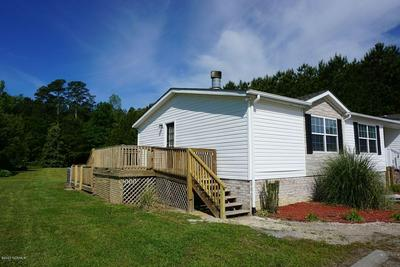 4600 EMMA CANNON RD, Ayden, NC 28513 - Photo 2