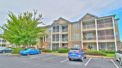270 WOODLANDS WAY UNIT 20, Calabash, NC 28467 - Photo 2