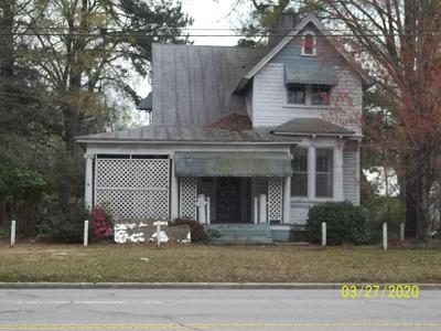 411 W HOWARD AVE # 413, Tarboro, NC 27886 - Photo 2