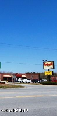 0 US HWY 64 W, Plymouth, NC 27962 - Photo 2