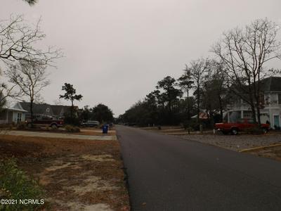 122 NW 11TH ST # 122, Oak Island, NC 28465 - Photo 2