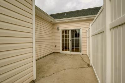 1664 HONEY BEE LN, Wilmington, NC 28412 - Photo 2