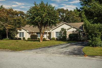 1604 CHIP SHOT DR, Morehead City, NC 28557 - Photo 2