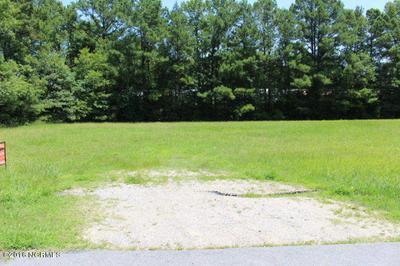 301 - 303 N BRASWELL DRIVE, Whitakers, NC 27891 - Photo 1
