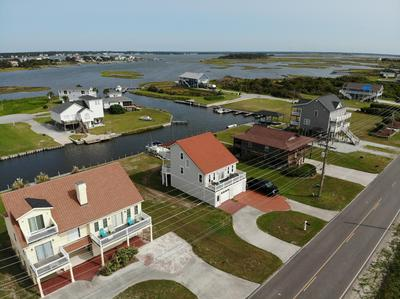 1669 NEW RIVER INLET RD, North Topsail Beach, NC 28460 - Photo 1