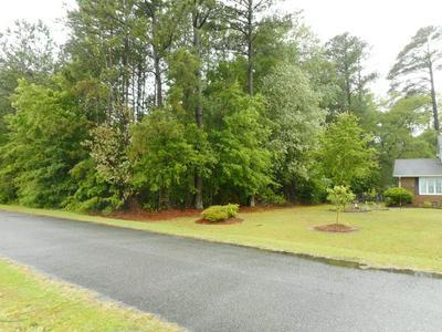 0 PINE FOREST ROAD, Ayden, NC 28513 - Photo 2