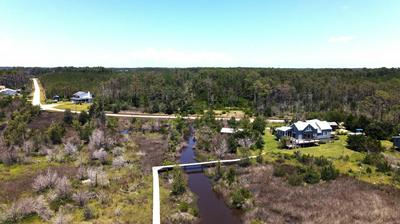 530 SHELL HILL RD, Sea Level, NC 28577 - Photo 2