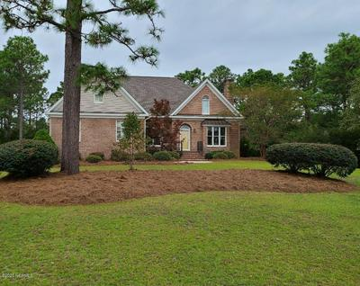 402 STAR HILL DR, Cape Carteret, NC 28584 - Photo 2