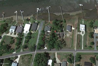 1806 W YACHT DR, Oak Island, NC 28465 - Photo 1