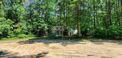 944 MOUNT PLEASANT RD, Creswell, NC 27928 - Photo 1