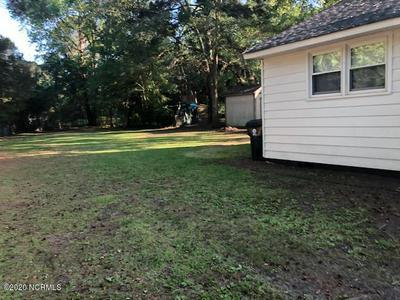 6737 PITT ST, Grifton, NC 28530 - Photo 2