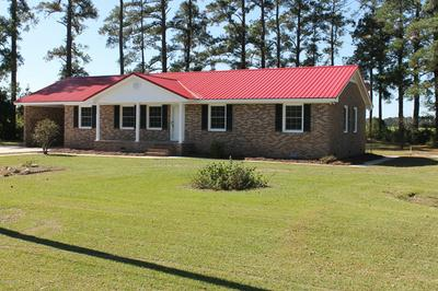 1148 F M CARTRET RD, Whiteville, NC 28472 - Photo 2