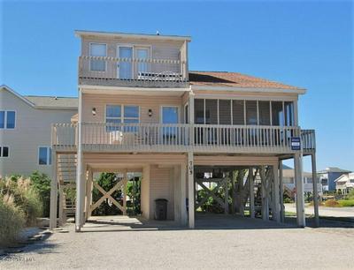 705 E MAIN ST # 44, Sunset Beach, NC 28468 - Photo 1
