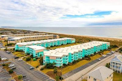 301 COMMERCE WAY # 360, Atlantic Beach, NC 28512 - Photo 1