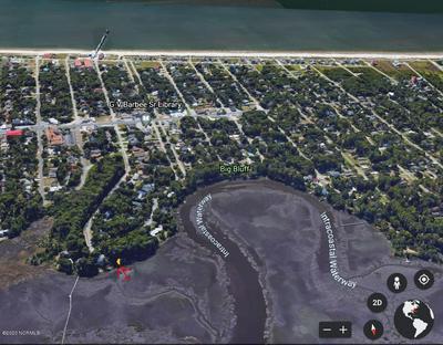 804 ELIZABETH DR # 9, Oak Island, NC 28465 - Photo 1