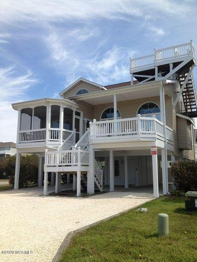 24 ISLE PLZ, Ocean Isle Beach, NC 28469 - Photo 1