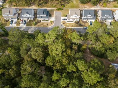 804 LITTLE PONY TRL, Wilmington, NC 28412 - Photo 2