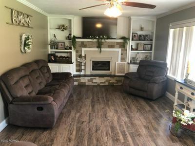 230 SLIPPERY LOG RD, Whiteville, NC 28472 - Photo 2