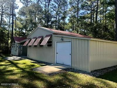 150 HARDISON DR, Arapahoe, NC 28510 - Photo 2